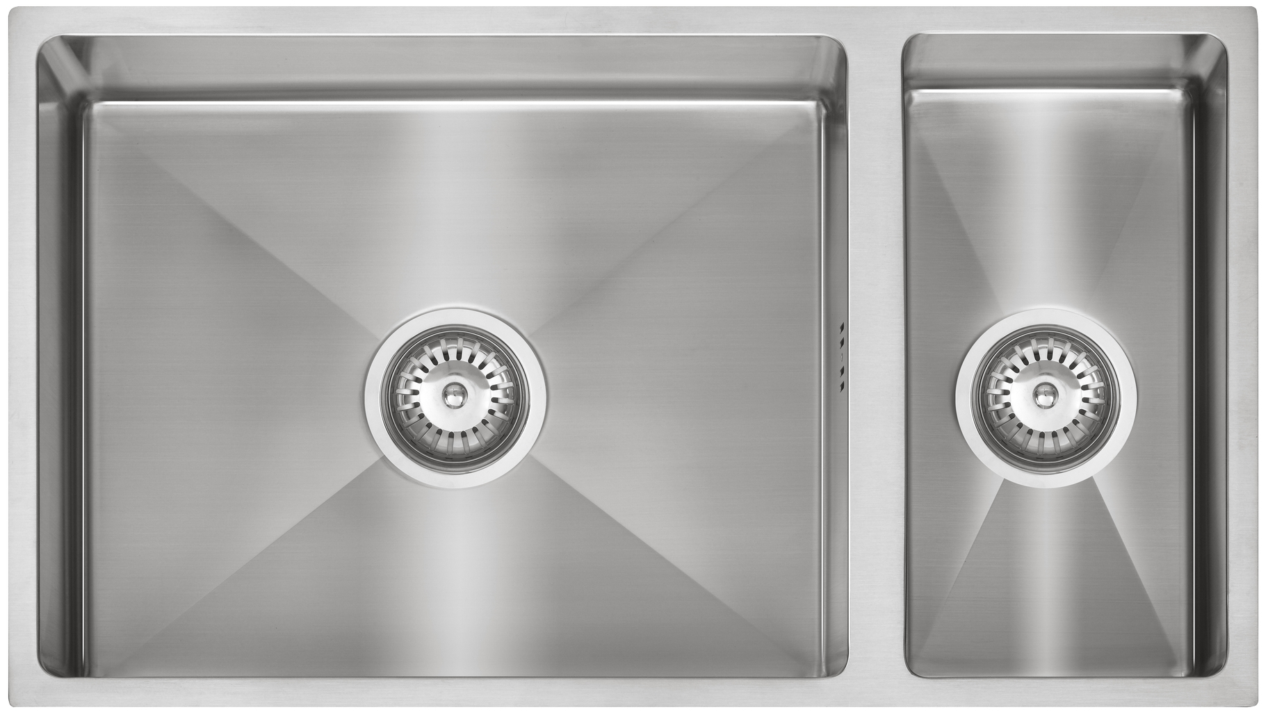 CLASSINK 495.200 kitchen sink
