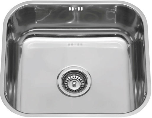 CETO 1B 480U sink bowl