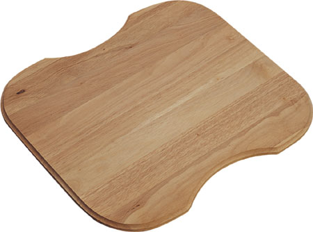 CETO CBL - Ceto Chopping Board