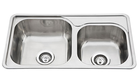 CETO 1.75B Kitchen sink
