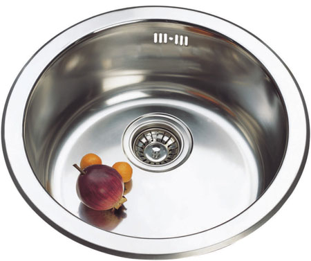 CETO 450R Sink Bowl