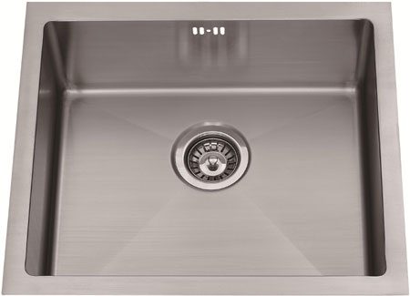 Project Square Sinks
